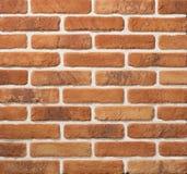 Murs de maçonnerie de pierre et de brique Photographie stock libre de droits