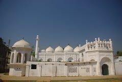 Murshidabad Masjid stock fotografie