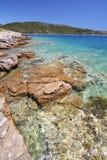 Murter, Croatia Royalty Free Stock Image