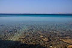 Murter - Kroatien lizenzfreie stockfotos