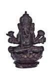 Murti de Sri Ganesha Imágenes de archivo libres de regalías
