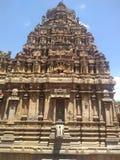 Thanjavur royalty free stock photography