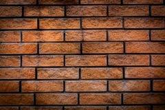 Murverk av väggen Fotografering för Bildbyråer