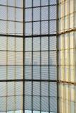 Musée d'art islamique, Doha, Qatar Images stock