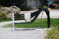 Musée de Salvador Dali Photos stock