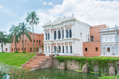 Musée de Sonargon photo stock