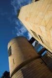 musée Ecosse d'Edimbourg Image libre de droits