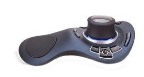 mus för 3d CAD Royaltyfria Bilder