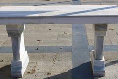 Musalla dryluje, trumna odpoczynek w meczecie zdjęcia stock