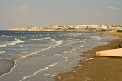 Muscat, Oman Fotos de Stock Royalty Free