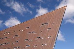 museet kriger Fotografering för Bildbyråer