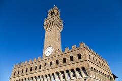 Musei Vaticani Royalty Free Stock Photography