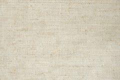 Muselina áspera, arpillera, paño de la arpillera fotos de archivo libres de regalías