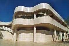 Museo 2 de Getty fotos de archivo