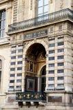 museo Fotografía de archivo