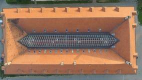 Museo 9 Fotografie Stock Libere da Diritti