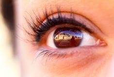 Museo Casa Lis Salamanca - Eye Stock Photos