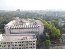 Museo de Bangladesh Fotos de archivo