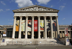 Museo de bellas arte en los héroes cuadrados fotografía de archivo libre de regalías