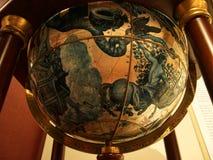 Museo de Estambul de la historia de la ciencia y de la tecnolog?a en Islam foto de archivo libre de regalías