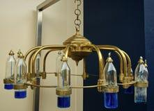 Museo de Estambul de la historia de la ciencia y de la tecnolog?a en Islam imagen de archivo libre de regalías