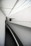 Museo de Kiasma en Helsinki Fotos de archivo