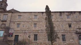 Museo de la gente gallega