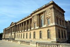 Museo de la lumbrera Foto de archivo
