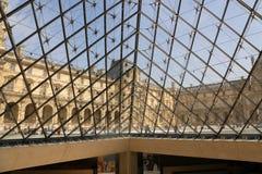 Museo de la lumbrera imágenes de archivo libres de regalías