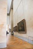 Museo de la lumbrera imagenes de archivo
