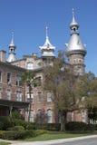Museo de la planta de Henry B. Fotografía de archivo