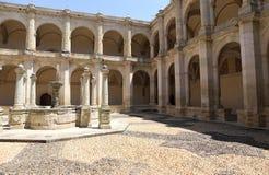 Museo DE las Culturas DE Oaxaca stock foto