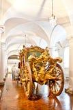Museo de Marstall, Munich, Alemania foto de archivo