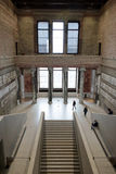 Museo de Neues en Berlín, Alemania Fotografía de archivo libre de regalías