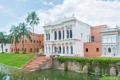 Museo de Sonargon Foto de archivo
