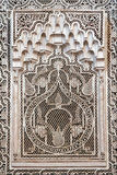 Museo Del Bardo Tunesien Lizenzfreie Stockfotos