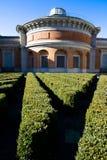Museo Del Prado Royalty-vrije Stock Afbeeldingen