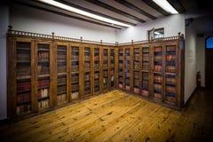 Museo dell'alloggio Fotografia Stock Libera da Diritti