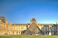 Museo della feritoia, Parigi, Francia Immagine Stock