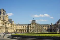 Museo della feritoia, Parigi, Francia Immagini Stock Libere da Diritti