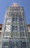 Museo di Sofia della reina Fotografie Stock Libere da Diritti