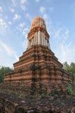 Museo di storia in Tailandia Fotografia Stock