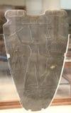 Museo egipcio Imágenes de archivo libres de regalías