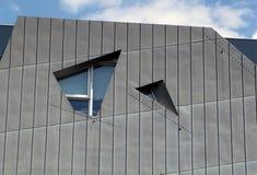 Museo judío, Berlín Foto de archivo