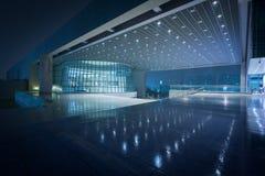 Museo nazionale della Corea Fotografia Stock