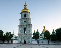 Museu barroco da catedral do século XI imagem de stock royalty free