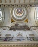 Museu da revolução, Havana, Cuba Fotos de Stock