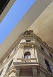 Museu de Arte tun Rio lizenzfreie stockfotografie