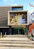 Museu de Gardiner Fotos de Stock