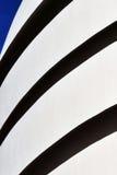 Museu de Guggenheim Imagens de Stock Royalty Free